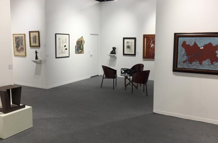 Art Genève 2017 (C.4)