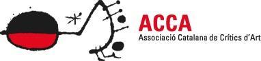 ACCA (Associació Catalana de Crítics d'Art)