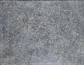 """Jean Dubuffet, """"Texturologie XXVII (Sable et argent)"""", 1958 oli sobre tela 114 x 146 cm."""